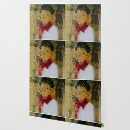 nykeith Wallpaper