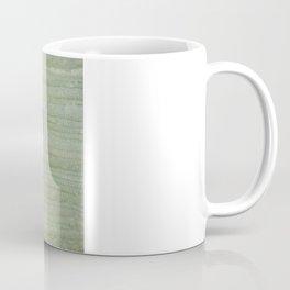 soft sucker Coffee Mug