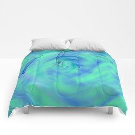 Pillow M19 Comforters