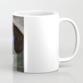 The Elipse  Coffee Mug