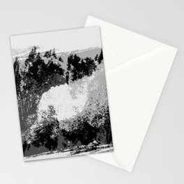 Experimental Photography#16 Stationery Cards