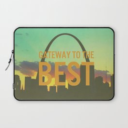 Gateway to the Best Laptop Sleeve