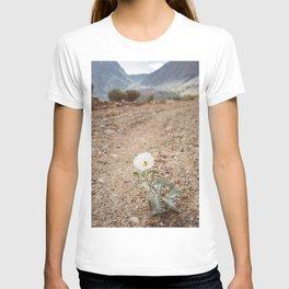 Yosemite Bloom T-shirt