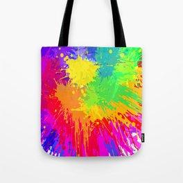Trust Me, I'm An Artist ! Tote Bag