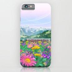 day1 iPhone 6s Slim Case