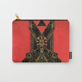 Ganondorf The Demon King  Carry-All Pouch