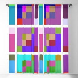 3x3 015 Blackout Curtain