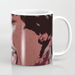 Simply Tina Coffee Mug