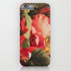 Vintage Love iPhone 6s Slim Case