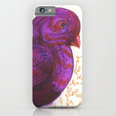 Dollar Store Dove Slim Case iPhone 6s