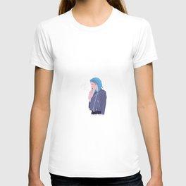 SHH! T-shirt