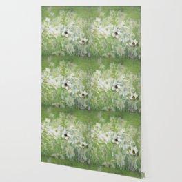 Jonquils Wallpaper