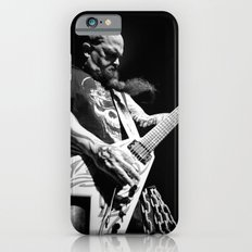 Slayer Slim Case iPhone 6s