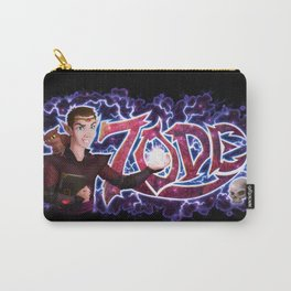 Zode Carry-All Pouch