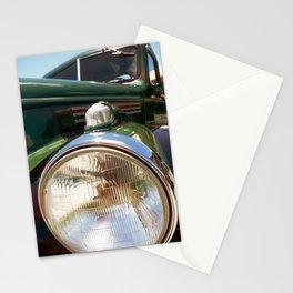 201 Stationery Cards