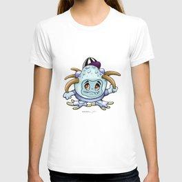 JONI PITTY T-shirt