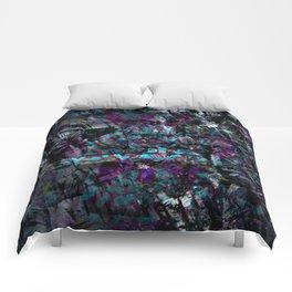 Mare Liberum Comforters