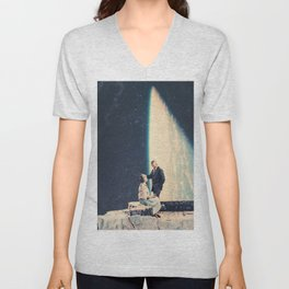 This Love Unisex V-Neck
