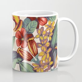 Trumpets Coffee Mug
