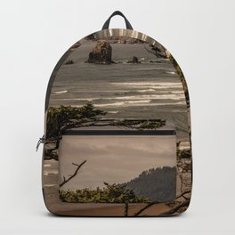 Pacific Summer Backpack
