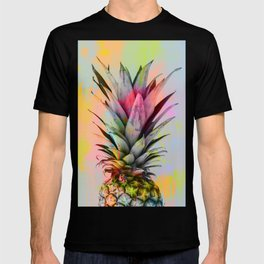 PINEAPPLE 4 T-shirt