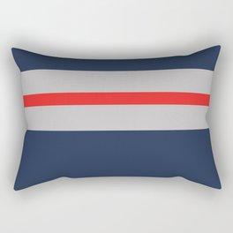8.2 Rectangular Pillow