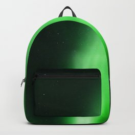 The Northern Lights 13 Backpack