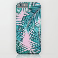 palm tree  iPhone 6s Slim Case