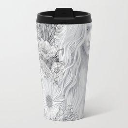 Natural Gates Travel Mug