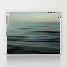 Waves of Calm V2 Laptop & iPad Skin