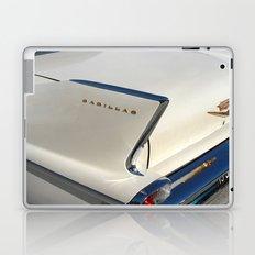 Classic Caddy Laptop & iPad Skin