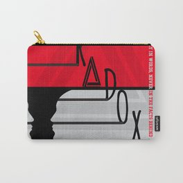 Paradox 3 Carry-All Pouch