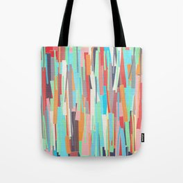 This City Tote Bag