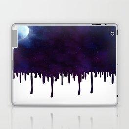 Painted Space Laptop & iPad Skin