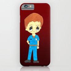 MiniToni Slim Case iPhone 6s