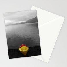 Kano Stationery Cards