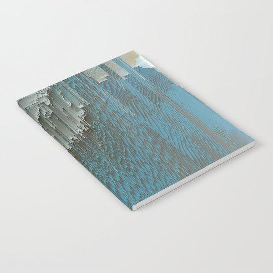 slvrlnng Notebook