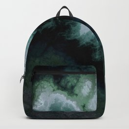 Cumulus Backpack