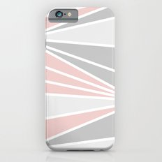 ADE Pink iPhone 6s Slim Case