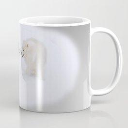 Lovey & Bing Playtime Coffee Mug