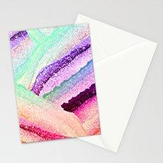 FLAWLESS UNICORN RAINBOW Stationery Cards