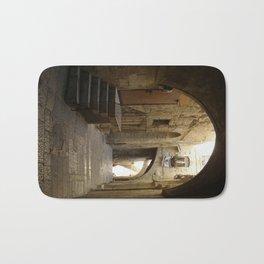 Jerusalem Archways Bath Mat