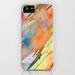 CaveArt iPhone Case