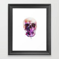 True Blood A Framed Art Print