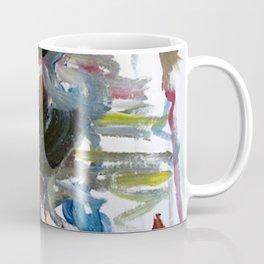 i hate this shit Coffee Mug