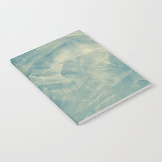 Abstract 210 Notebook