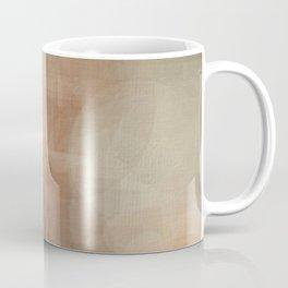 Gay Abstract 26 Coffee Mug