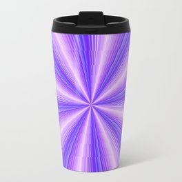 Dimension Travel Mug