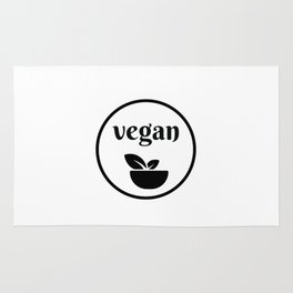 vegan Rug