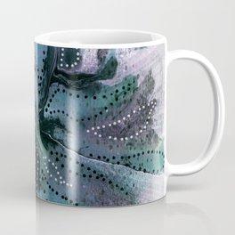 Supermassive Black Hole Coffee Mug